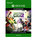 Amazon: Plants vs. Zombies Garden Warfare 2 - Xbox One Digital Code
