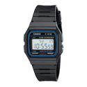 Amazon:Casio F91W-1 Classic Resin Strap Digital Sport Watch