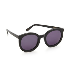 Shopbop:Up to 25% OFF Karen Walker Sunglasses