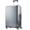 Samsonite Neopulse Hardside Spinner 28""