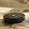 Macys: IRobot Roomba 650 Vacuum Cleaning Robot