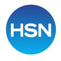 HSN: 使用Visa Checkout结账可享全场满$40减$20