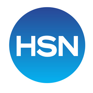 HSN: $20 OFF $40 Sitewide via Visa Checkout