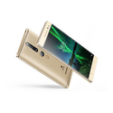 "Lenovo Phab 2 6.4"" 32GB 4G GSM Unlocked Smartphone"