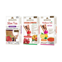 Hyleys Tea Ultimate Detox Pack