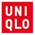 UNIQLO: Free Shipping with Purchase of 1 UT Graphic Tees