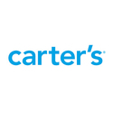 Carters: 50% OFF + Extra 25% OFF Sitewide