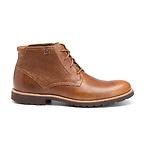 Ledge Hill 男靴