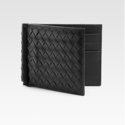 Saks Fifth Avenue: Up to $200 OFF Bottega Veneta Wallets and Shoes
