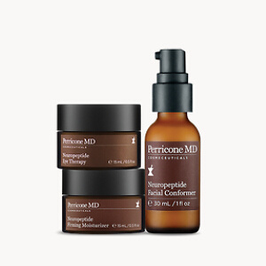 Perricone MD: Value Sets Up to 30% OFF