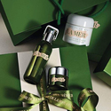 La Mer: Free Gifts with Any $100 Purchase
