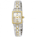 RAYMOND WEIL Parsifal Mother of Pearl Ladies Watch