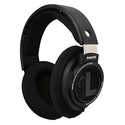 Philips SHP9500S Over-Ear Headphone Exclusive