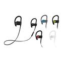 Beats by Dr. Dre Powerbeats3 Wireless Bluetooth Headphones
