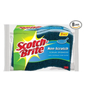 Scotch-Brite Scrub Sponge
