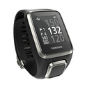 TomTom Golfer 2 GPS Golf Watch (Black)