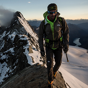 Backcountry: Up to 50% OFF Select The North Face Styles + Extra 15% OFF
