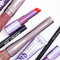 Nordstrom Rack: Up to 50% OFF Urban Decay Sale