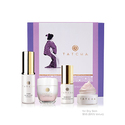 Tatcha Value Sets