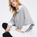 Free People: Up to 70% OFF Select Clothing