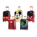 American Tourister Hardside Spinner Luggage 21'' or 28''