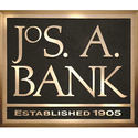 Jos A Bank: Extra 50% OFF on Clearance Styles