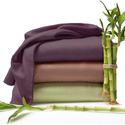 The Original Best Bamboo Luxury Rayon 6 Piece Set