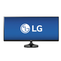 "LG 29"" IPS LCD HD 21:9 Ultra Widescreen Monitor"