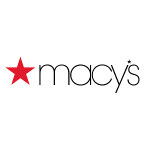 Macy's: Buy Online, Pick Up In Store And Get Up To 20% OFF