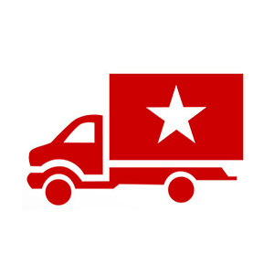 Macy's: Free Shipping on Orders Over $99
