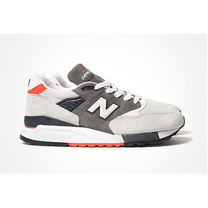 Joes New Balance Outlet: Extra 30% OFF + Free shipping on $65+ Orders