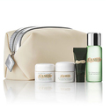 Bergdorf Goodman: Up to $200 OFF with La Mer Beauty Purchase