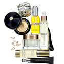 Bergdorf Goodman Beauty Event: Up to $200 OFF + Free Gifts w/ Purchase