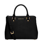 Michael Kors Savannah Satchel