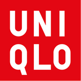 Uniqlo: Select Sales Style Starting from $1.9 + Free Shipping