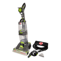 Hoover Dual Power Carpet Washer Cleaner (Refurbished)