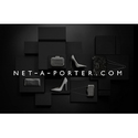 Net A Porter:10% OFF Sitewide