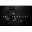 Net A Porter:10% OFF Sitewide