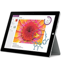 Microsoft Surface Pro 3 (Certified Refurbished)