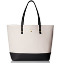 Cole Haan Beckett Tote