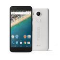 LG Nexus 5X H790 5.2'' 4G LTE Smartphone (Unlocked)
