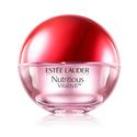 Estee Lauder Nutritious Vitality8 Radiant Eye Jelly