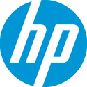 HP: Up to 50% OFF Flash Sale