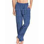 Men's Lounge Pants