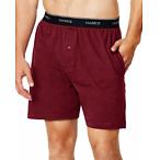 Men's Lounge Shorts - 2pk