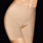 Maidenform Thigh Slimmer