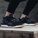6pm: Selected Reebok Shoes Up to 65% OFF