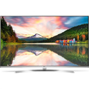 "LG 65UH8500 65"" Super IPS UHD 4K Smart LED TV"