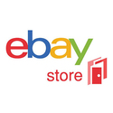 ebay Flash Sale: $15 OFF $75+ Purchase