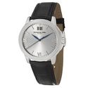 Raymond Weil Men's Tradition Silver Dial Watch